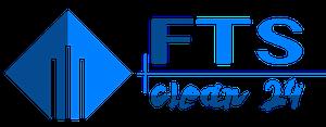 FTS Clean24